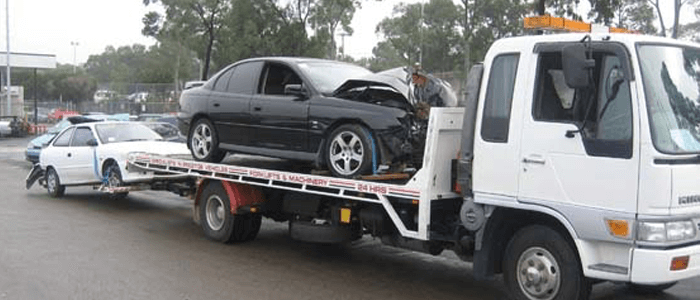 TOP INSTANT CASH FOR SCRAP JUNK CARS TRUCKS