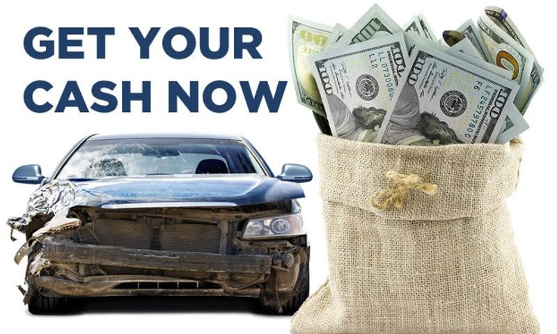 where-can-i-scrap-my-car-for-money