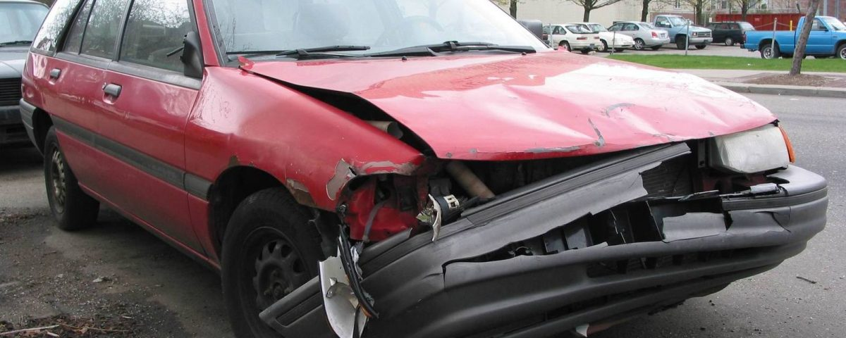 Salvage Yards That Buy Cars Without Titles