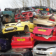 We pay $100-$3000 - Cash on the spot for junk cars